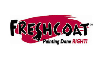 Memphis Painting Contractor