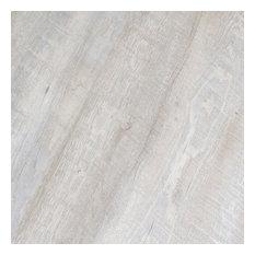 Most Popular Traditional Vinyl Flooring For Houzz