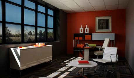 How Smart Glass Can Eliminate the Need For Curtains