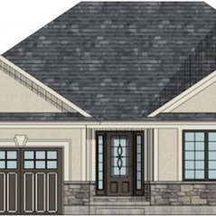 Canadian Home Designs - Waterdown, ON, CA L0R 2H8