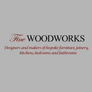 Fine Woodworks's photo