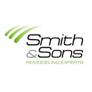 Smith & Sons Remodeling Experts Canada's photo