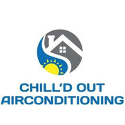 Chill'd Out Airconditioning's photo