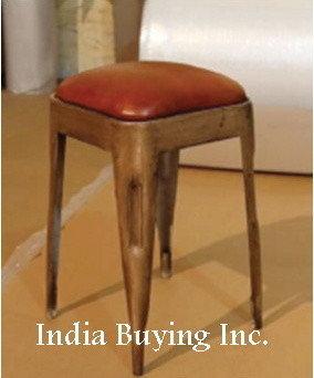 Vintage Furniture  Industrial Furniture  Indian Arts  Home Decor