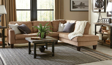 Rustic Living Room Furniture With Free Shipping