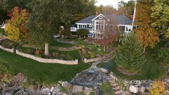 Lake House 3