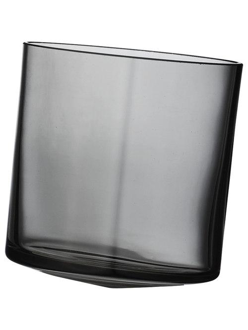 Kitchen items - Kopper & glas