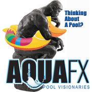 Foto de AQUAFX - Pool Visionaries
