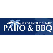 Made in the Shade Patio & BBQ's photo