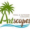 Artscapes Pools & Outdoor Living Construction's profile photo