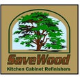 Save Wood Kitchen Cabinet Refinishers's profile photo