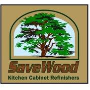 Save Wood Kitchen Cabinet Refinishers Save Wood Kitchen CabiRefinishers   Plainfield, IL, US 60585