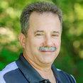 Balducci Additions & Remodeling's profile photo