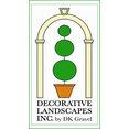 Decorative Landscapes Inc.'s profile photo