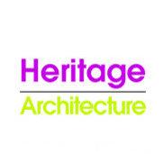 Heritage Architecture's photo