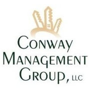 Conway Management Group, LLC's photo