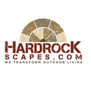 Foto von Hardrock Landscape  Construction Co.
