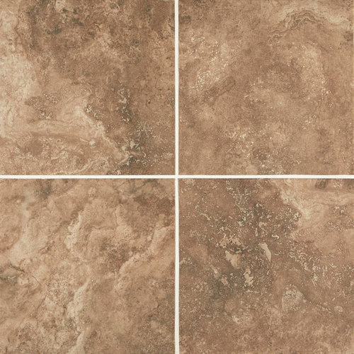 Tile- Traditional to Trendsetting - Products