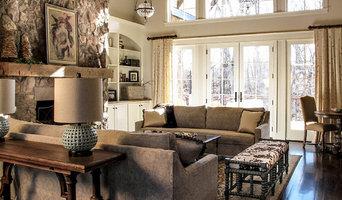 Winchester, VA Interior Designers And Decorators