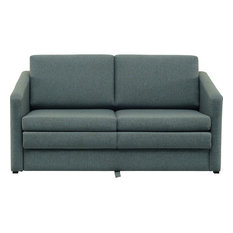 queen modern sofas sofa sleeper movie sleepers cheap