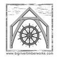 Big River Timberworks's profile photo
