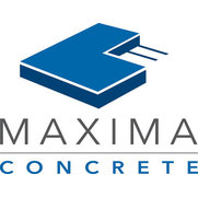 Maxima Concrete's photo