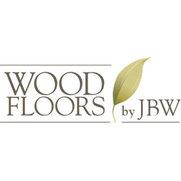 Wood Floors by JBW's photo