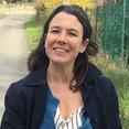 Photo de profil de Jeanne Dubourdieu Création de Jardins