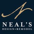 Neal's Design Remodel's profile photo