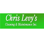 Chris Levy's Cleaning & Maintenance Inc.'s photo
