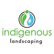 Indigenous Landscaping's photo