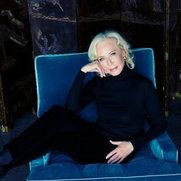 Nancy Corzine's photo