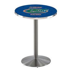Florida Pub Table 28-inchx36-inch by Holland Bar Stool Company