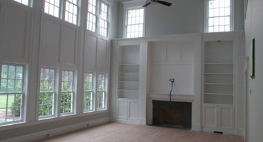 Best 15 Architects Building Designers In Wallingford Ct Houzz