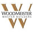 Foto de perfil de Woodmeister Master Builders