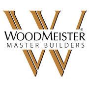 Foto de Woodmeister Master Builders