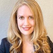 Lauren Sharp, a Smith & Noble In-Home Designer's photo