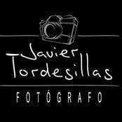 Foto de Javier Tordesillas - Fotógrafo
