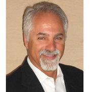 Richard Salpietra Architect Inc Rancho Santa Fe Ca