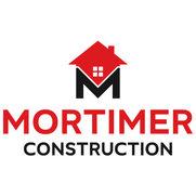 Mortimer Construction Services Ltd's photo