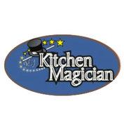 My Kitchen Magician's photo