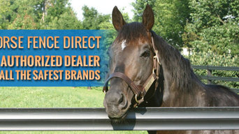#1 Authorized Dealer Of All The Safest Brands