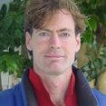 Jamie Reid Landscape & Garden Design Ltd's profile photo