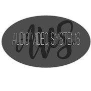 Foto de Audio Video Systems