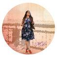 Фото профиля: NailyaDesign