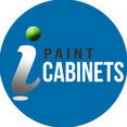 I Paint Cabinets - Kitchen Cabinet Spray Painter's profile photo