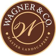 Wagner & Company Landscape Construction & Design's photo