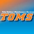 Total Outdoor Maintenance Services Ltd's profile photo