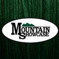 Mountain Showcase Group, Inc.'s profile photo