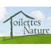 Photo de Toilettes Nature